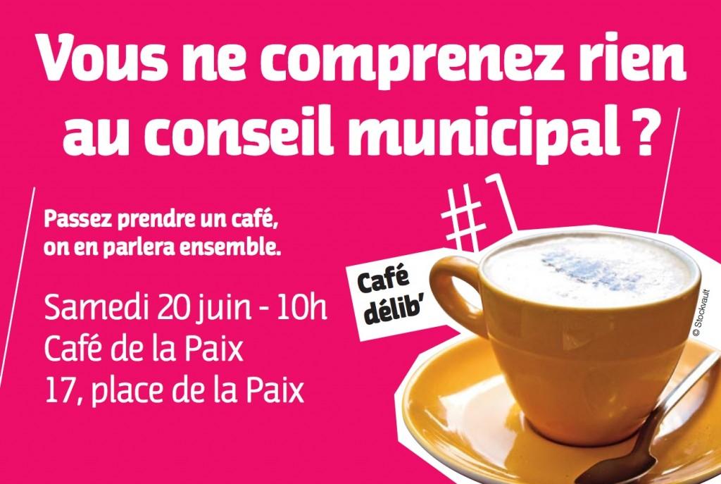Cafe_Delib-Bat_02_pdf__page_1_sur_2_