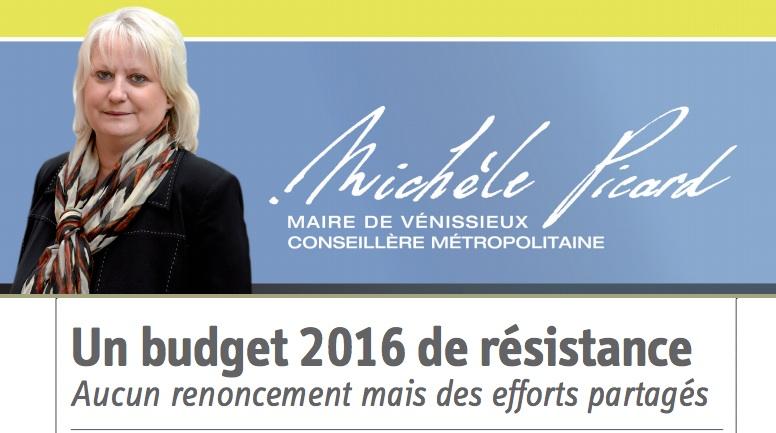 michele-picard-lettre-du-maire_pdf