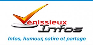 venissieuxinfos_-_infos__humour__satire_et_partage