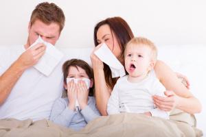 dw334umy-grippe-contagion-s